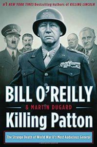 Killing Paton