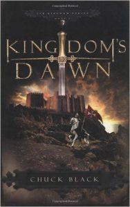 Kingdom's Dawn