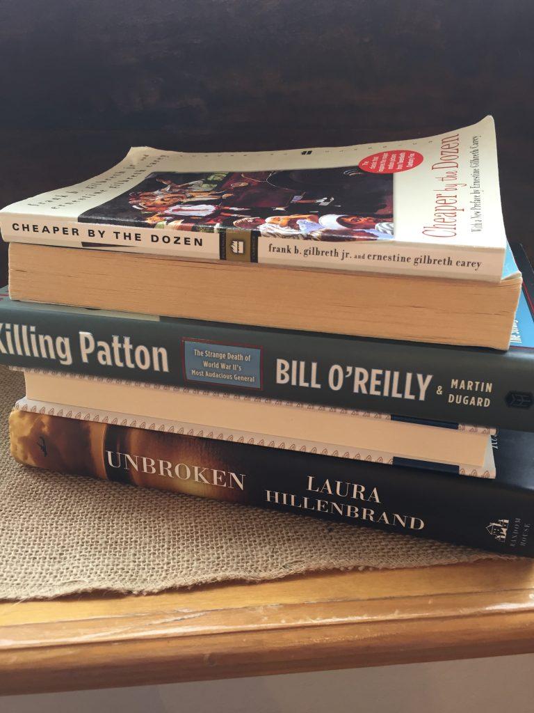 l-2015-books