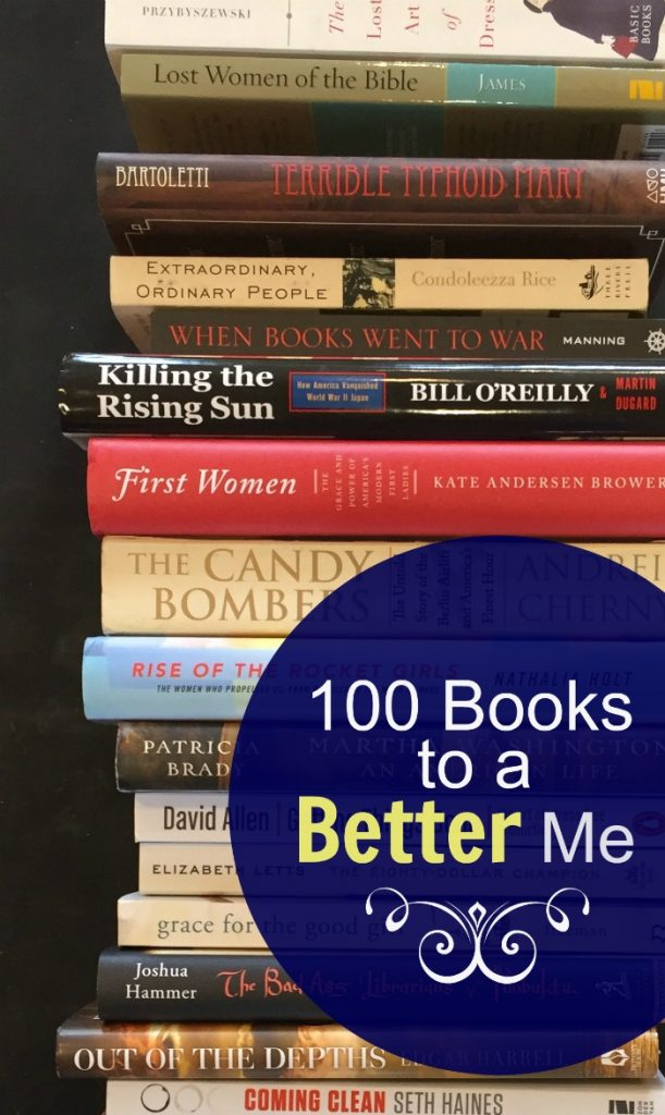 100-books-to-a-better-me