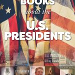 Books about US Presidents