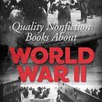 Books about WW II