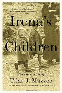 Irena's Children