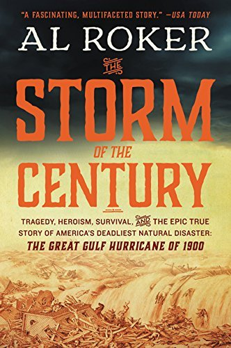 The Storm of the Centure