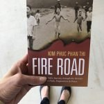 Fire Road Reading Challenging Books