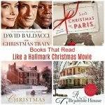 Books That Read Like a Hallmark Christmas Movie