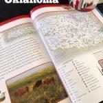 Books Set In Oklahoma