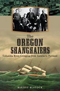 The Oregon Shanghaiers