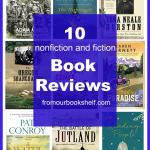 Ten Book Reviews