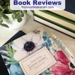Nonfiction Book Reviews