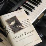 Alice's Piano Book Review