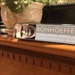 Bonhoeffer Pastor, Martyr, Prophet, Spy