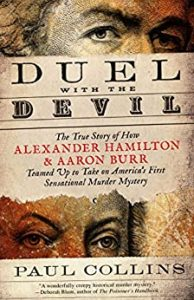 Duel with the Devil book review