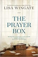 The Prayer Box book review