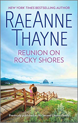 Reunion on Rocky Shores Book Review