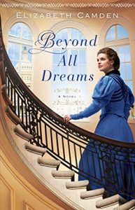 Beyond All Dreams Book Review