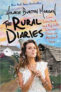 The Rural Diaries book review