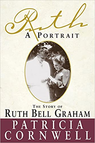 The Story of Ruth Bell Graham