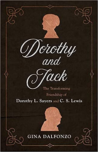 Dorothy and Jack book