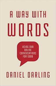 A Way with Words book review