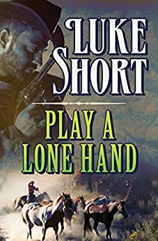 Play A Lone Hand book review