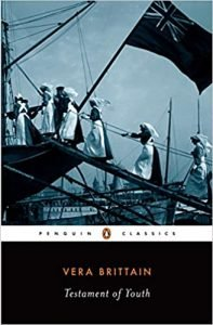 Testament of Youth book review