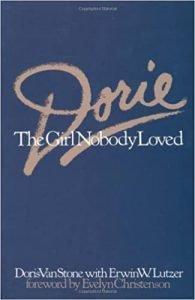 Dorie book