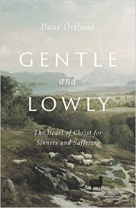 Gently and Lowly book review