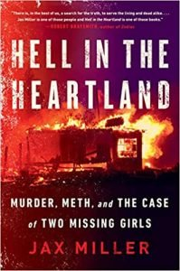 Hell In the Heartland book review