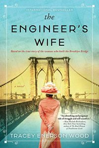 The Engineer's Wife