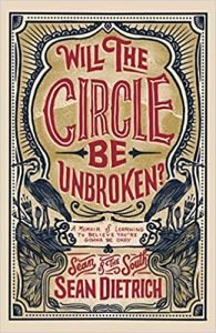 Will the Circle Be Unbroken book