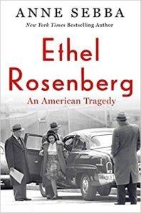 Ethel Rosenberg book