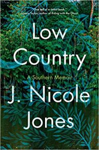 Low Country Book