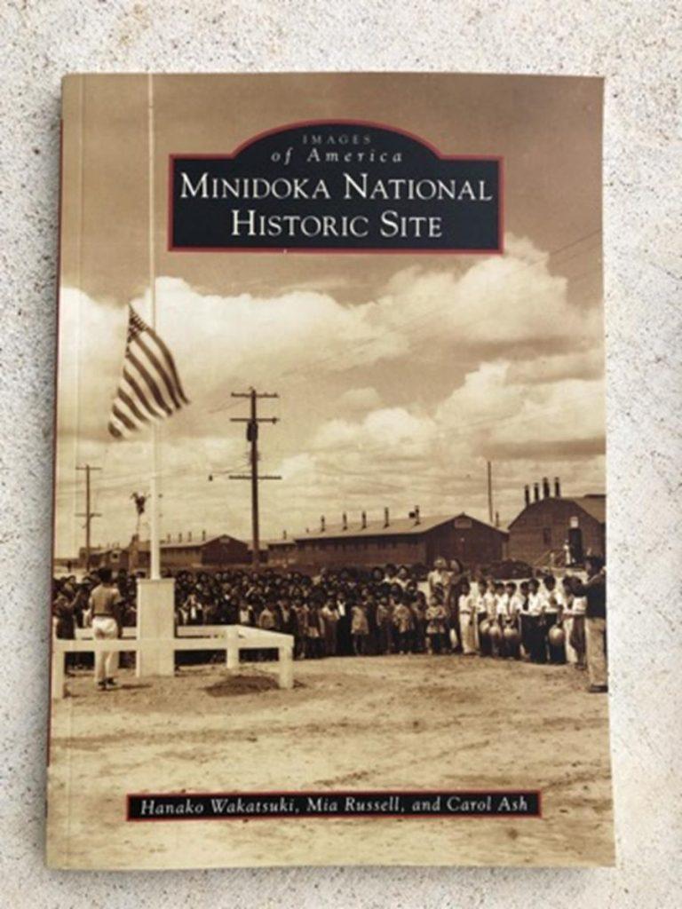 Fort Laramie Book