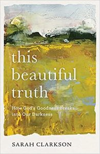 This Beautiful Truth Book