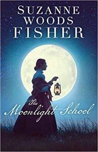 The Moonlight School book
