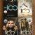 The 100: Book Series vs TV Show